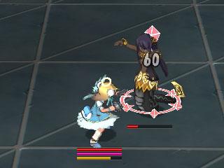 ss20060729_fight.jpg