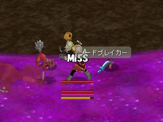 ss20060804_20.jpg