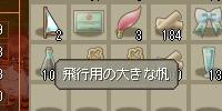 ss20070313_04.jpg