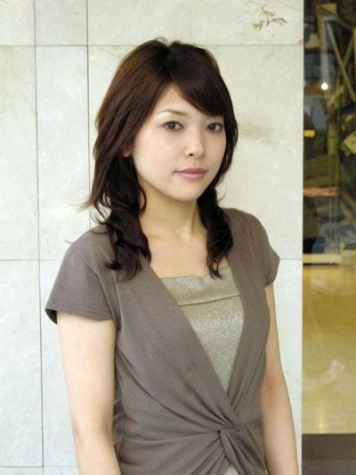 model2.jpg