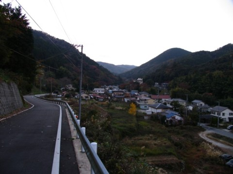20051219120846.jpg