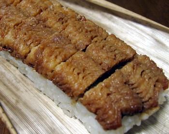 2007nishiki_hamosushi_01.jpg