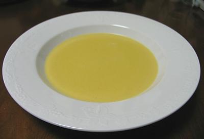 corn potage_00