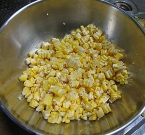 corn potage_02