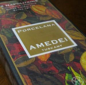 AMEDEI_PORCELANA_01.jpg