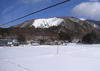 aizutajima_03.jpg