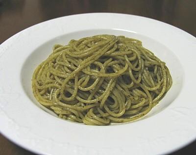 awabi_pasta_00.jpg