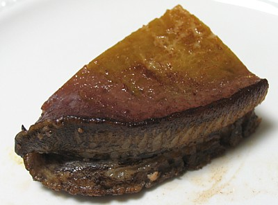 awabi_steak_05.jpg
