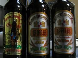 baierun_beer.jpg