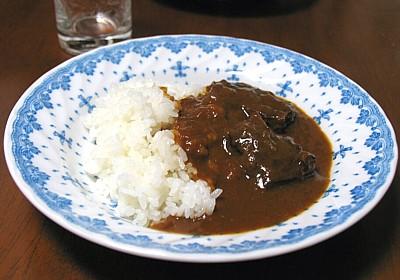 curry_00.jpg