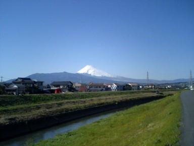 daibagawa01.jpg