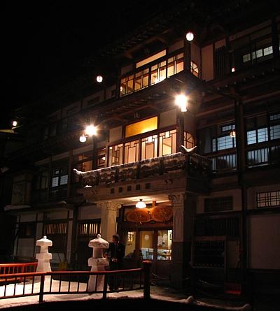 ginzan_onsen_05.jpg