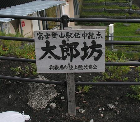 houei_21.jpg