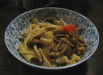 houtou_inoshishi_00.jpg
