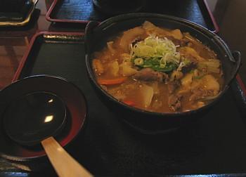 houtou_inoshishi_naradahonten.jpg