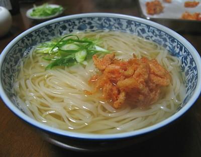 inaniwaudon_sakuraebi_00.jpg