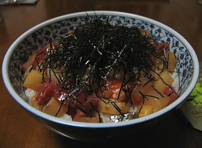 kaisentchirashi_00.jpg