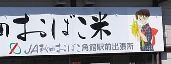 kakunodate_01.jpg
