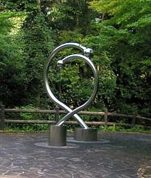 kanogawa_02.jpg