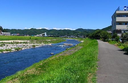 kanogawa_08.jpg
