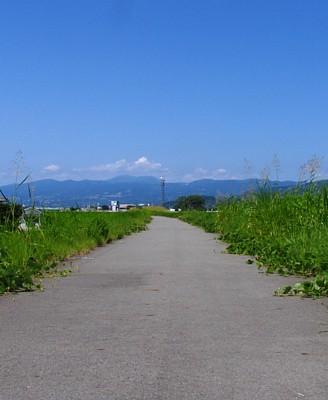 kanogawa_12.jpg