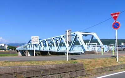 kanogawa_14_chitosebashi.jpg