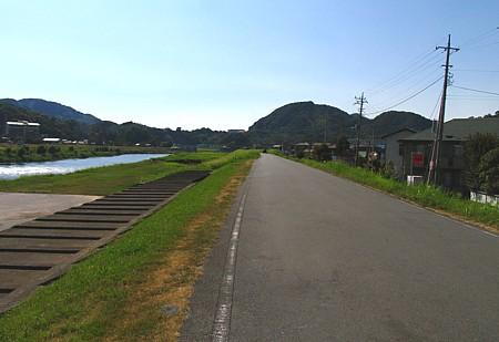 kanogawa_16.jpg