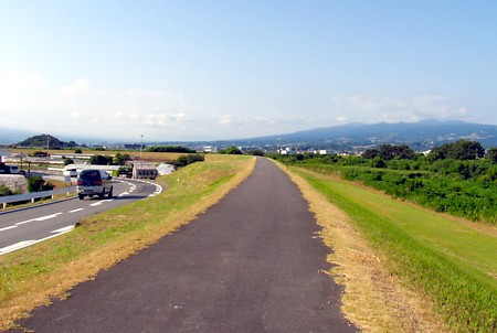 kanogawa_19.jpg