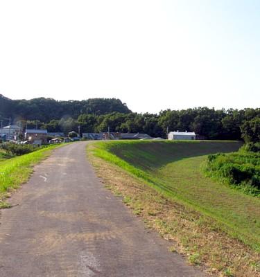 kanogawa_20_masado.jpg