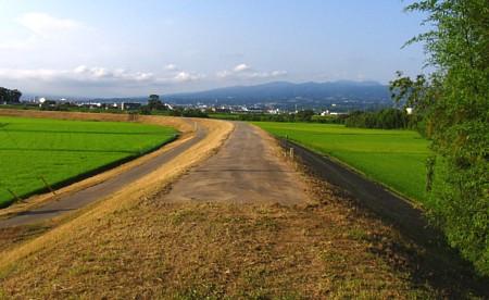 kanogawa_22.jpg