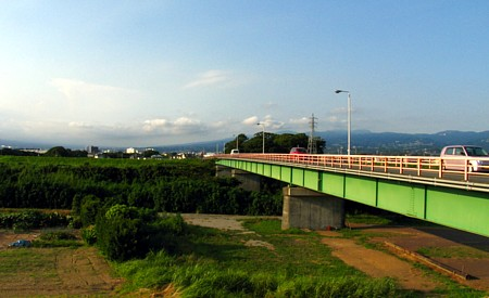 kanogawa_24_shinjobasi.jpg