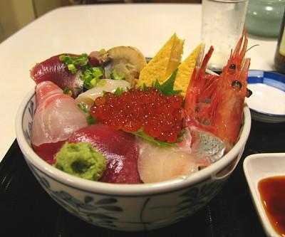 kanogawa_39_chirashi.jpg