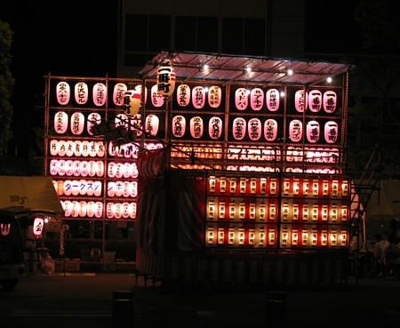 kanogawa_41_mishima_natsumatsuri.jpg