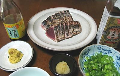 katsuo_tataki_06.jpg