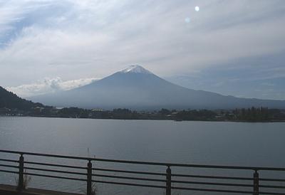 kawaguchiko.jpg