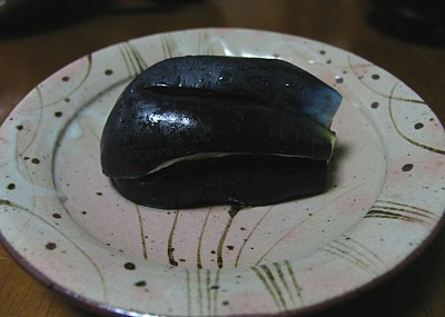 mizunasu_00.jpg