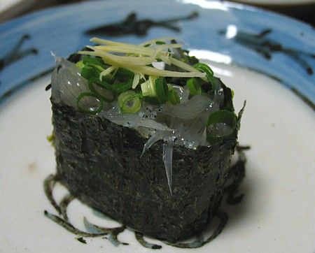 namashirasu_gunkan_00.jpg