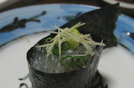 namashirasu_gunkan_00_2.jpg