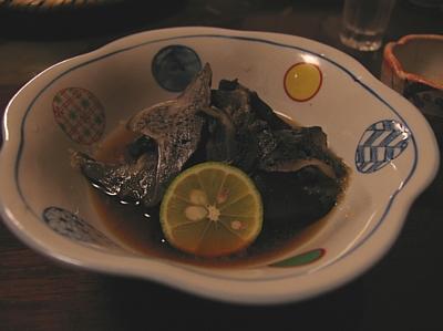 narada_2008_kurokawa.jpg