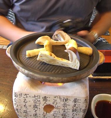 naradahonten_03.jpg