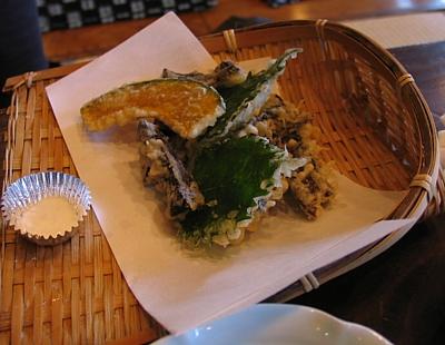 naradahonten_05.jpg