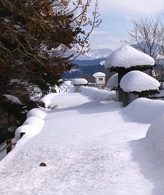 ooisida_07.jpg