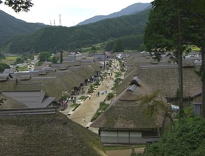 oouchisyuku_2008_02.jpg