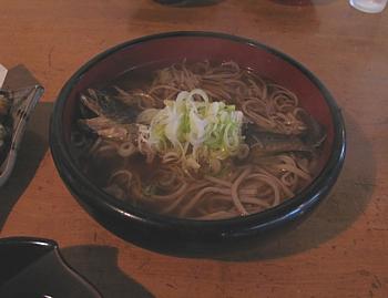 oouchisyuku_2008_iwanasoba.jpg