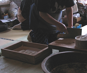 oouchisyuku_2008_sobauchi.jpg