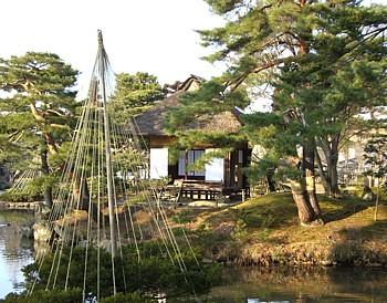 oyakuen_01.jpg