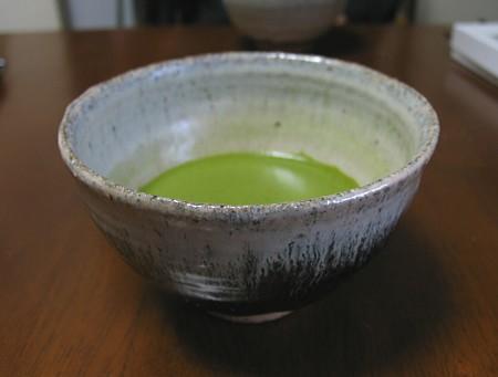 sakurei_chosenkaratsu_chawan_01.jpg