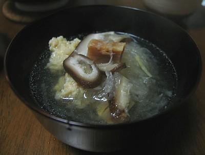 soup_daikon_toridango.jpg