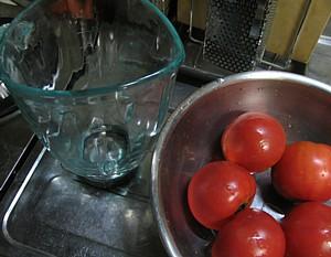tomato_gelee_01.jpg