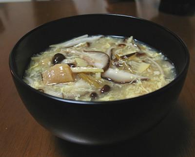 tori_soup_00.jpg